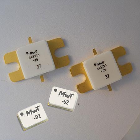 gan-amplifiers2